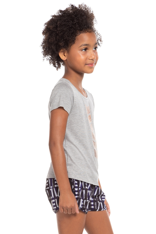 Shorts Live! Outdoors Kids