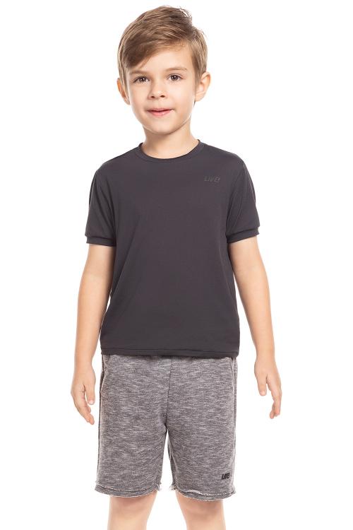 Camiseta Memories Kids