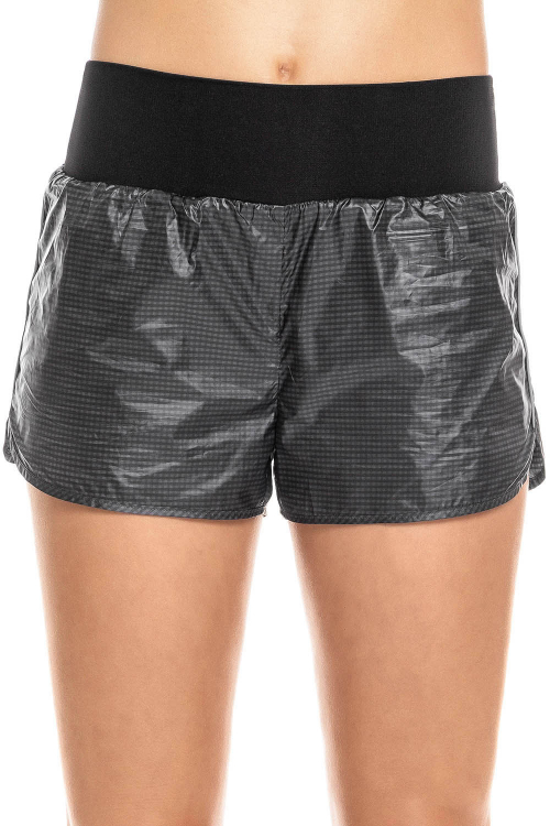 Shorts Speedy