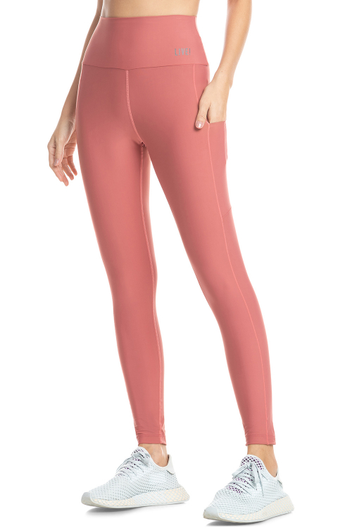 Calça Legging High Potencial