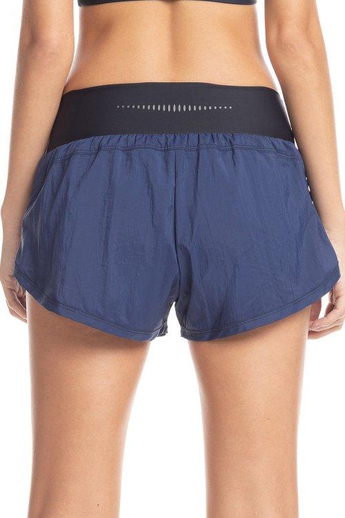 Shorts Rush
