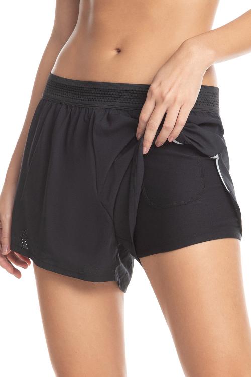 Shorts Move Life