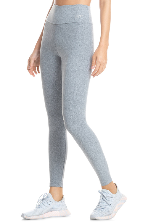 Calça Legging Active Essential