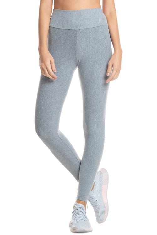 Calça Legging Active Essential