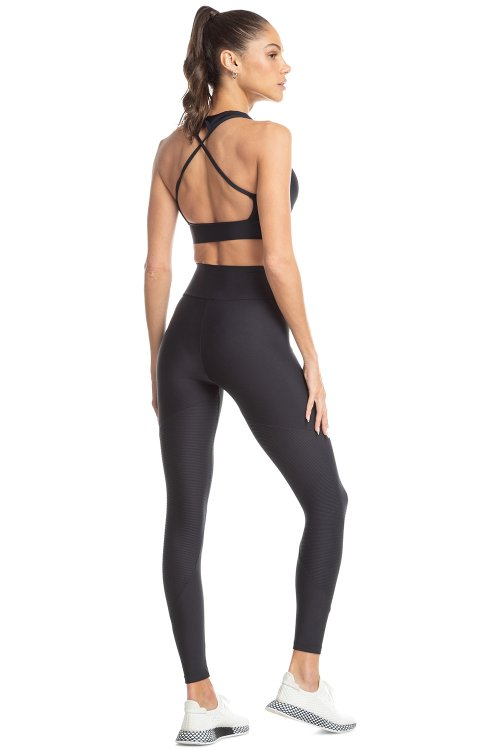 Calça Legging Expectations