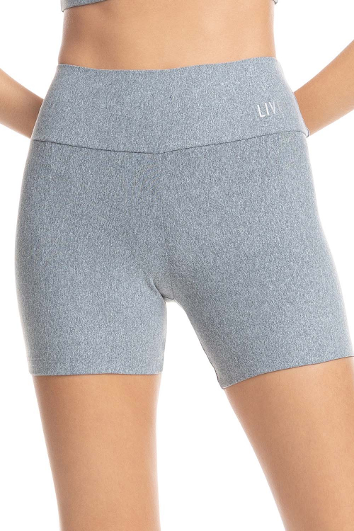Shorts Active Essential