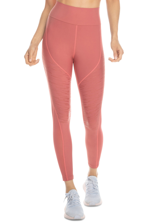 Calça Legging Power Perform