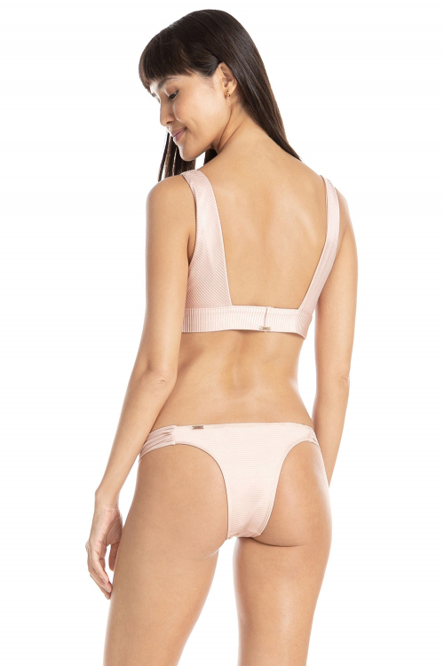Tanga Butterfly Sparkle