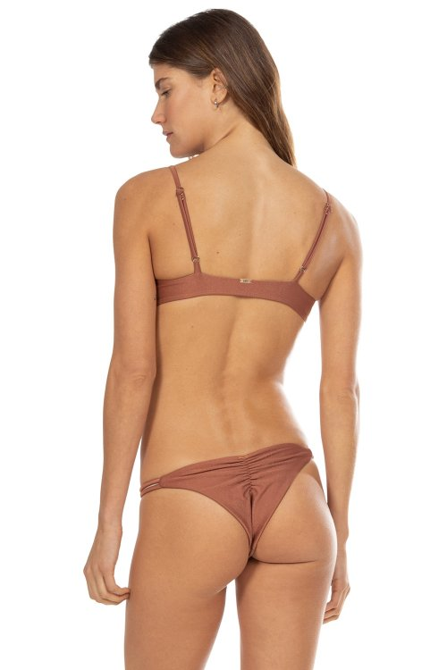 Tanga Slim Wonder