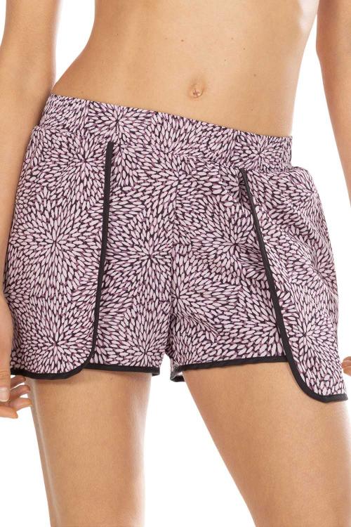 Shorts Neo Florin