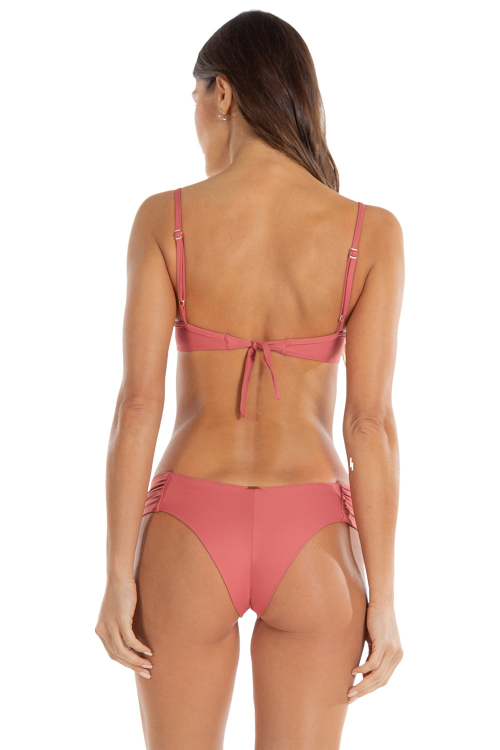 Tanga Butterfly Anatomic