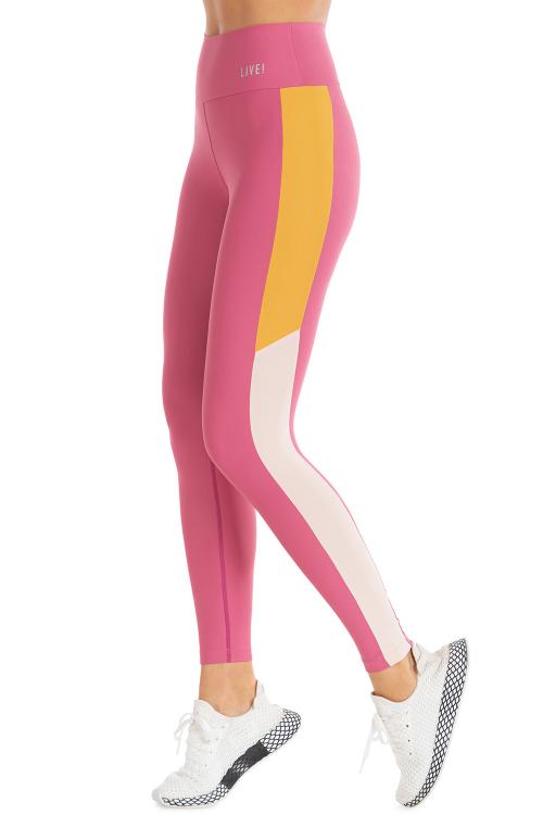 Calça Legging Cover Daily Style