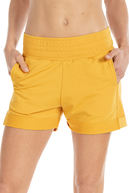 Shorts French Terry