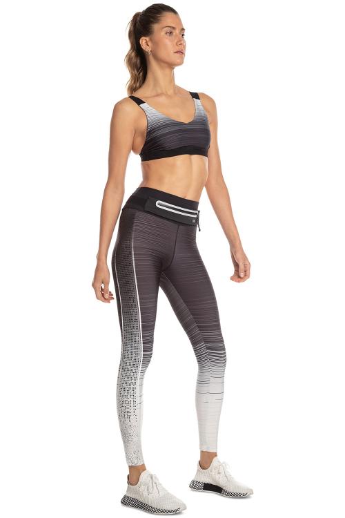 Calça Legging Futura Workout