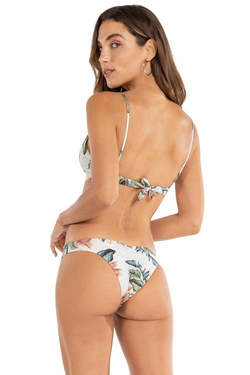 Tanga Smart Up Isla