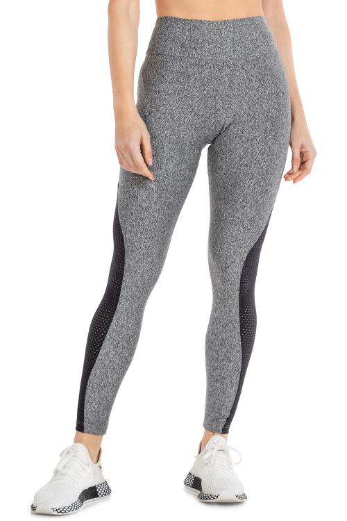 Calça Legging Grey Motion
