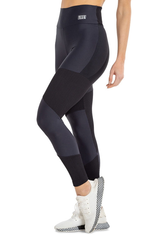 Calça Legging Connection
