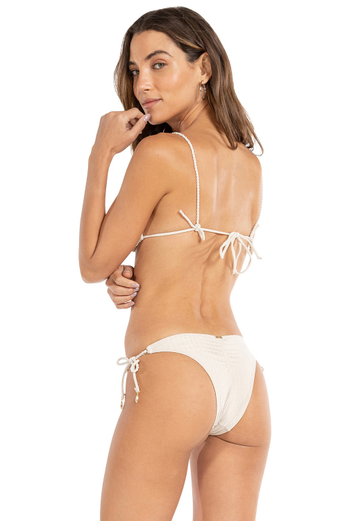 Tanga Push Up Cream