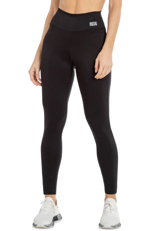 Calça Legging Deep Connection