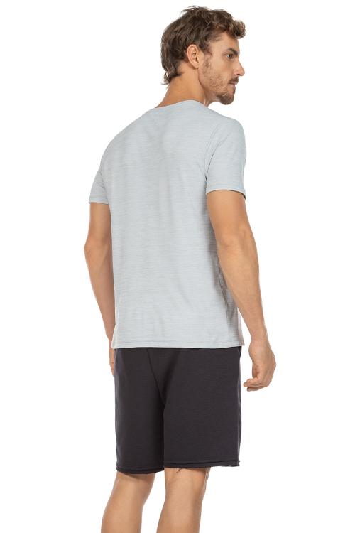 Camiseta Rise