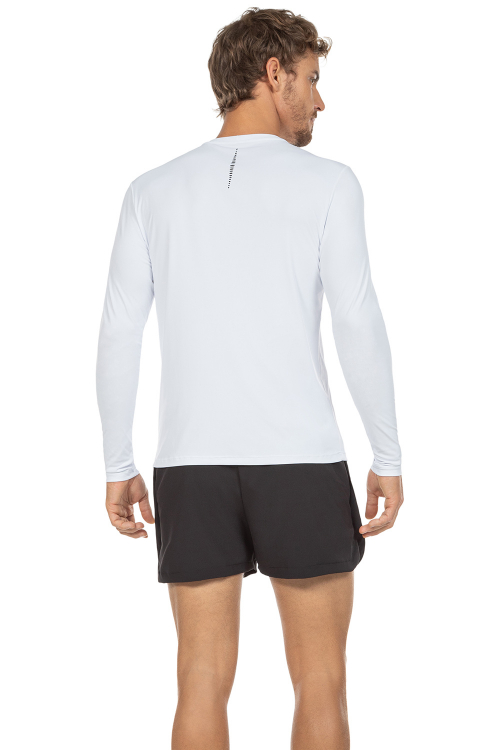 Shorts Future Run