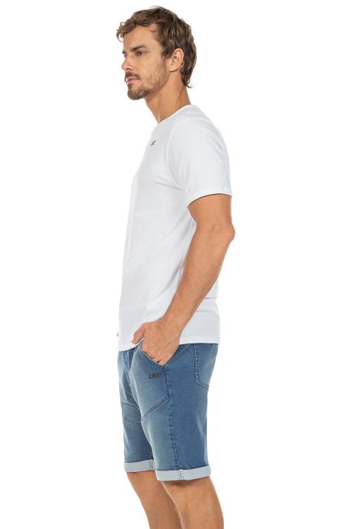 Camiseta Endorphin Essential