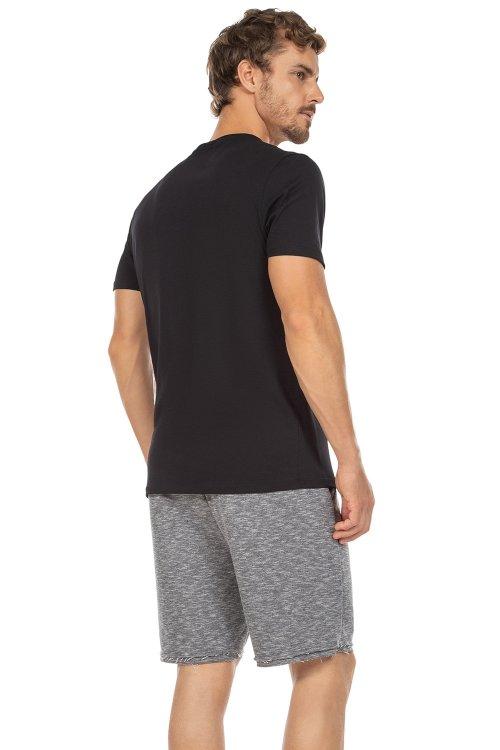 Camiseta Endorphin