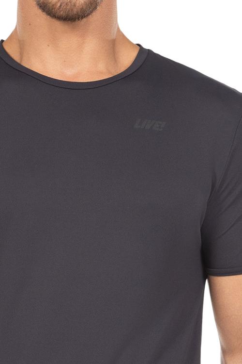 Camiseta Hard Training Esssential