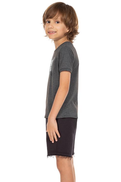 Camiseta Winner Kids