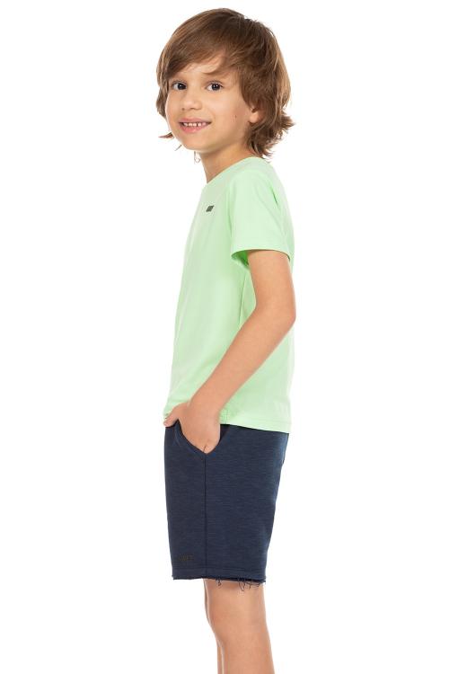 Camiseta Reflection Kids