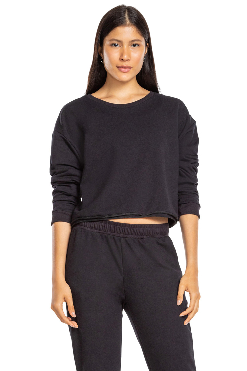 Sweatshirt Comfy
