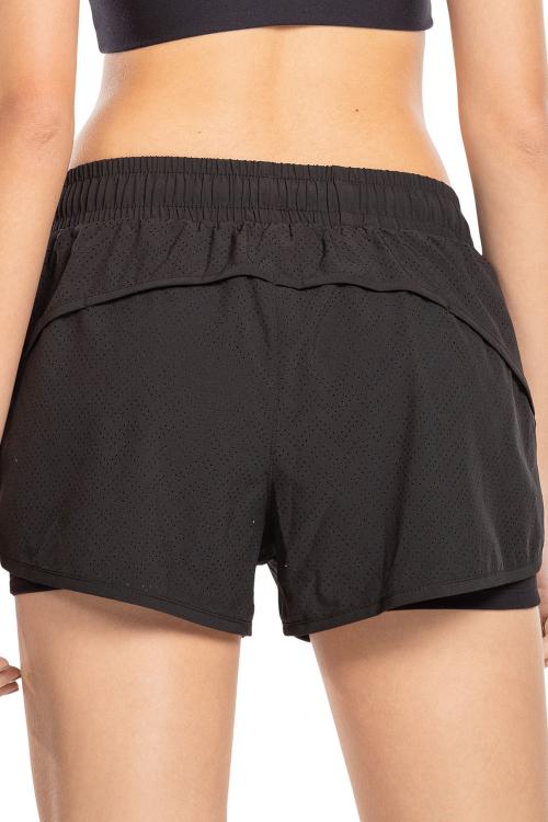 Shorts Serenity Runner