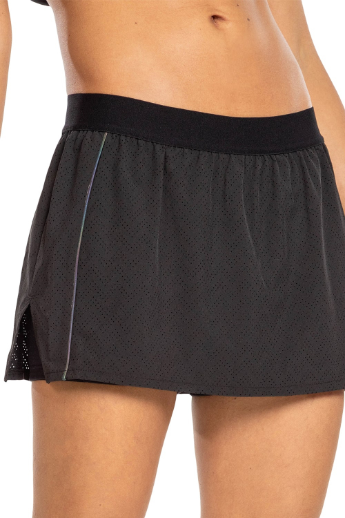 Saia Shorts Serenity Runner