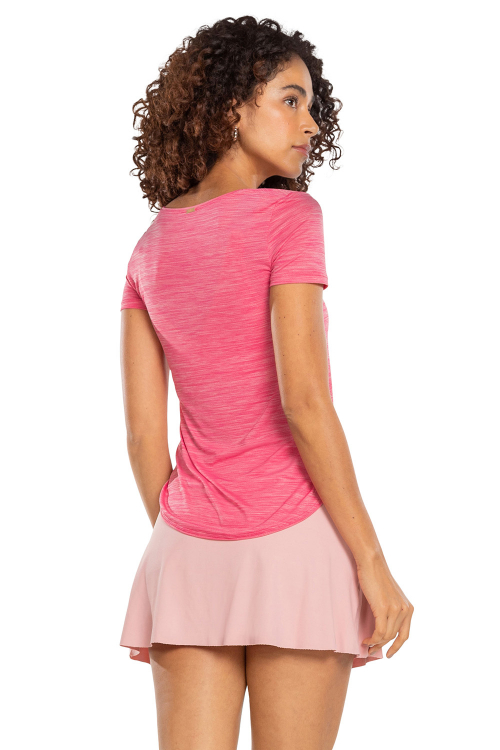 Blusa Be Active