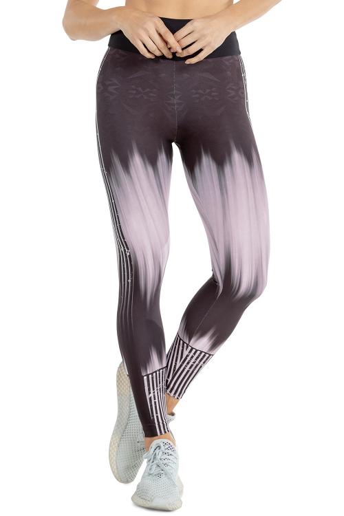 Calça Legging Gradiente