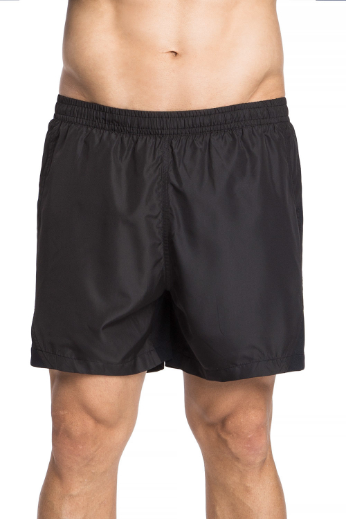 Shorts Windy Menswear