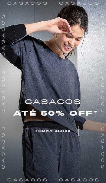 Banner_ctg_casacos