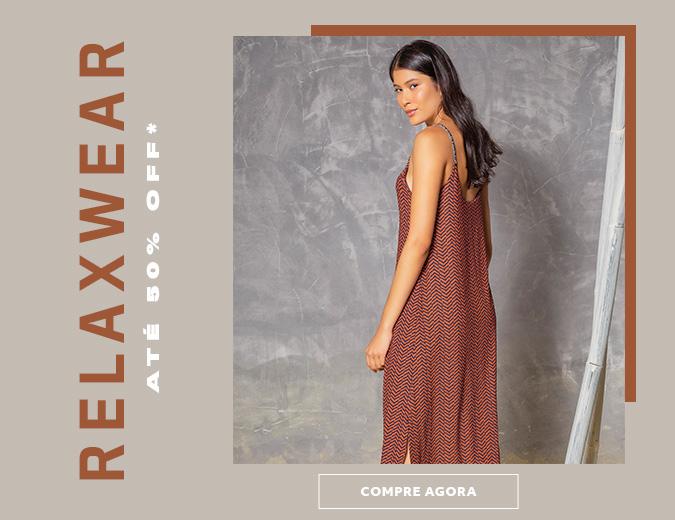 banners_relexwear
