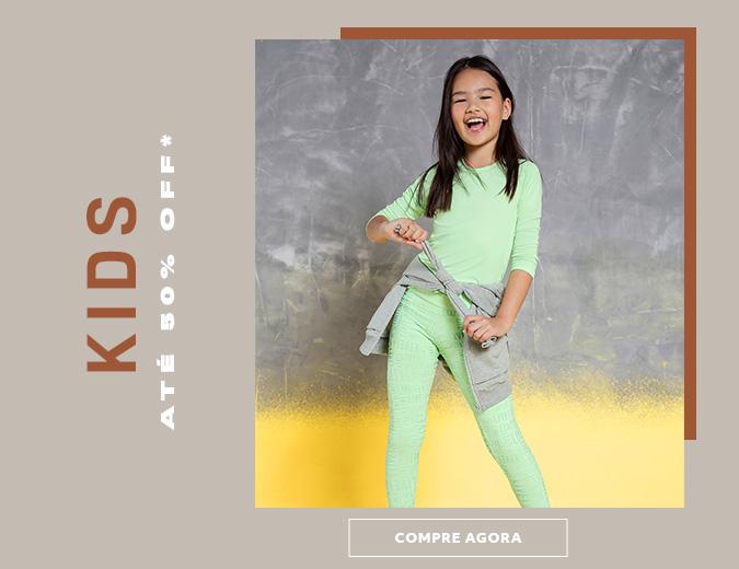 banners_kids