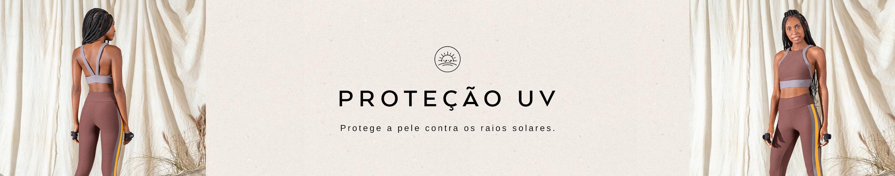 banner_protecao_uv50