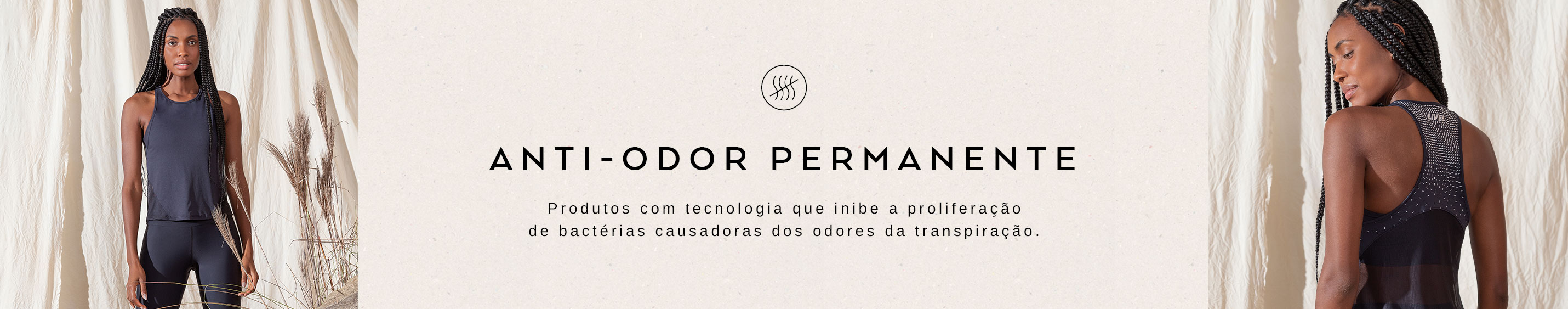 banner_anti_odor_permanente