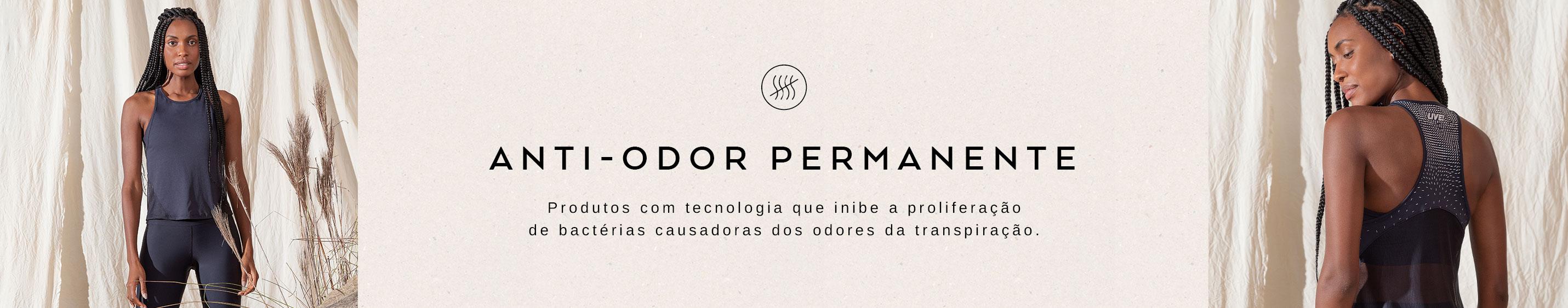 banner_anti_odor_permanente