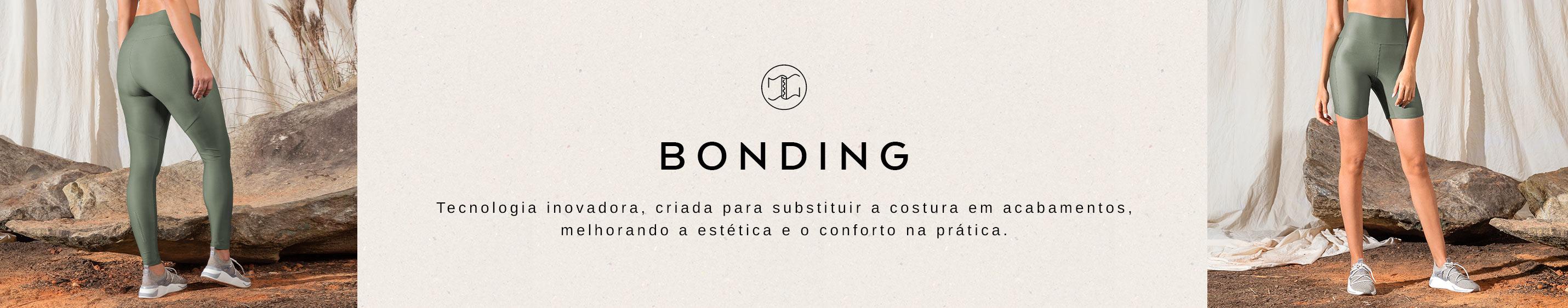 banner_tecnologia_bonding