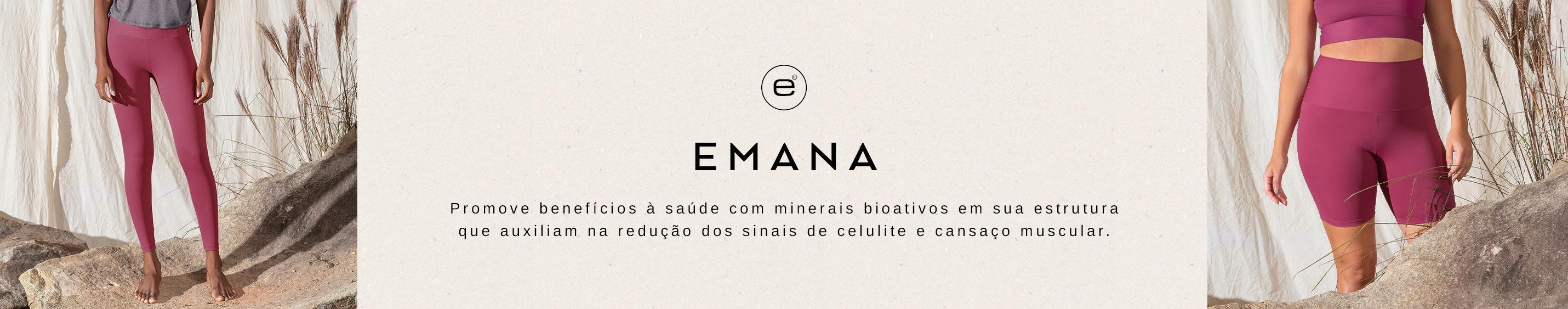 banner_emana
