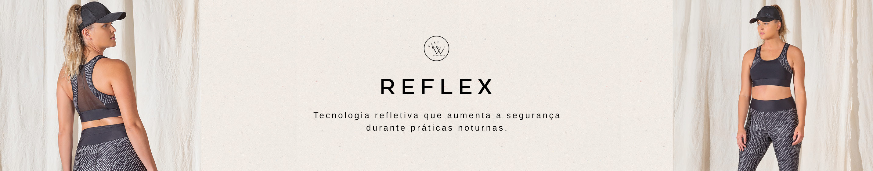 banner_reflex