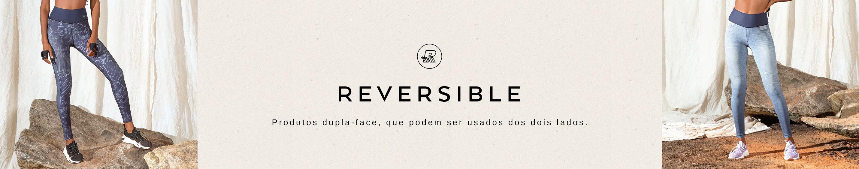 banner_reversible