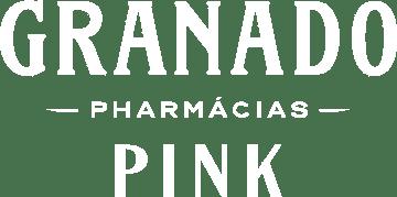 Granado Pharmácias - Pink