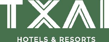 TXAI - Hotels & Resorts