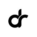 DriRelease®